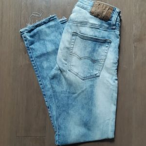 AE NE(X)T LEVEL FLEX jeans size 28 x 30